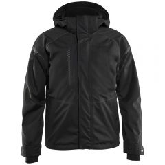 Blaklader 4797 Stretch Shell Jacket
