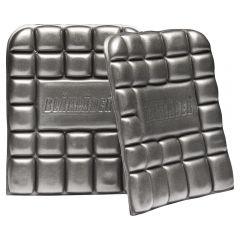 Blaklader 4011 Lightweight Foam Kneepads