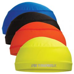 Chill-Its 6632 Cooling UPF 50 Skull Cap