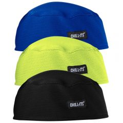 Ergodyne Chill-Its 6630 Absorptive High Performance Skull Cap
