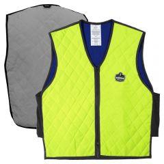 Ergodyne Chill-Its 6665 Evaporative Cooling Vests