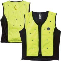 Ergodyne Chill-Its 6685 Dry Evaporative Cooling Vest