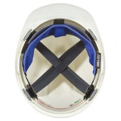 Ergodyne Chill-Its 6716 Evaporative Cooling Hard Hat Headband