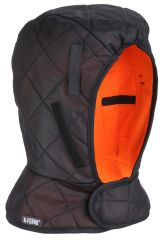 Ergodyne N-Ferno 3-Layer Extreme Series Winter Liner - Shoulder Length