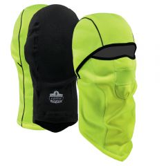 Ergodyne N-Ferno 6823 Wind-proof Hinged Balaclava
