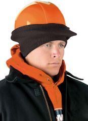Ergodyne N-Ferno Hard Hat Stretch Cap - Half Cap