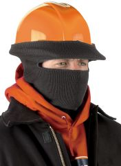 Ergodyne N-Ferno Hard Hat Stretch Cap - Full Face