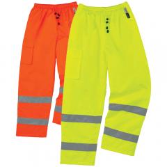 Ergodyne GloWear 8925 Class E Thermal Pants