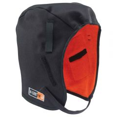 Ergodyne N-Ferno 6880 2-Layer FR Winter Liner