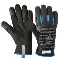 Ergodyne ProFlex 814 Thermal Utility Gloves
