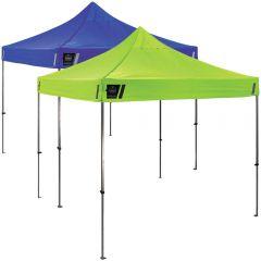 Ergodyne SHAX 6000 Heavy Duty Commercial Utility Tent
