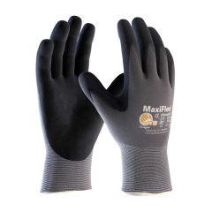 PIP 44-3755 ATG MaxiCut Ultra Nitrile-Coated Cut Resistant Gloves