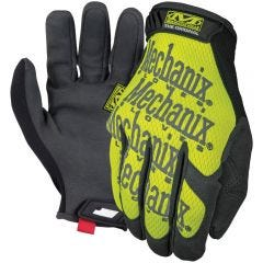 Mechanix SMG Hi-Vis Orginal XD Work Glove