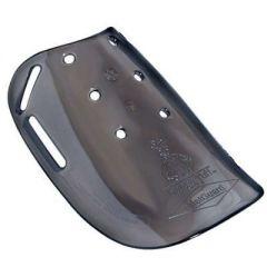 IMPACTO® Met Guard Metatarsal Protectors