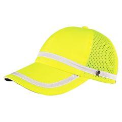 2855 Baseball Cap | Model