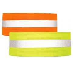 ML Kishigo 3881/3882 Enhanced Visibility Reflective Arm-Ankle Band