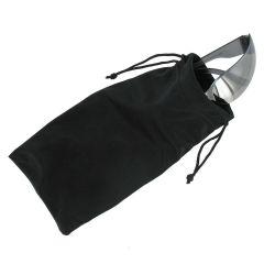 Pyramex PYRBAG Microfiber Safety Glasses Bag