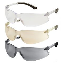 Pyramex Safety Itek Safety Glasses