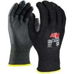 Radians RWG532 Axis Touchscreen Level A2 Work Glove