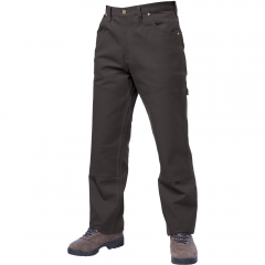 Tough Duck 6037 Five Pocket Duck Work Pant