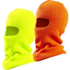 Tough Duck Flex 40 3M Thinsulate Insulated Balaclava