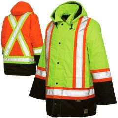 Work King Safety S176 CLOSEOUT