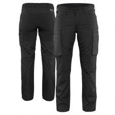 Blaklader 7159 Ladies Service Stretch Pants