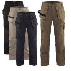 Blaklader 1630 8 oz Bantam Work Pants