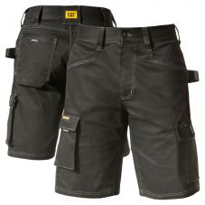 CAT 1820015 Water Resistant H2O Flex Short