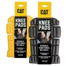 CAT CW91 Flexible EVA Knee Pads