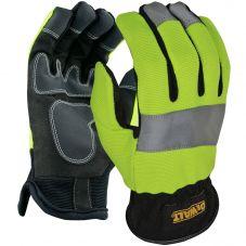 DeWalt DPG870 Rapidfit HV Work Glove