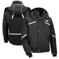 Ergodyne 6466 N-Ferno Thermal Jacket