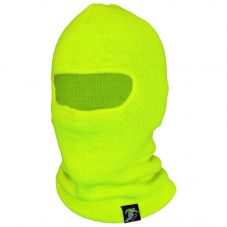 HiVis Supply AH3011 Arctic Series 3M Thinsulate Lined Knit Balaclava