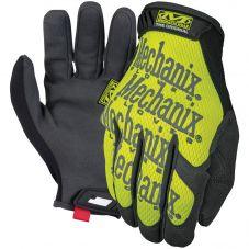 Mechanix SMG Hi-Vis Orginal XD Work Glove