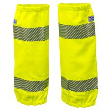 National Safety Apparel L05TVCE CLass E FR Leg Gaiters
