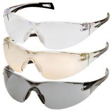 Pyramex Safety PMXSLIM Safety Glasses