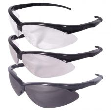Radians Apocalypse AP1 Safety Eyewear | Clear