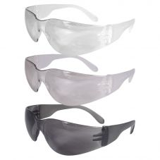 Radians Mirage MR01 Safety Glasses