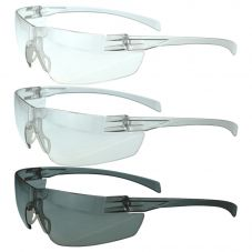 Radians Serrator SE1 Safety Glasses