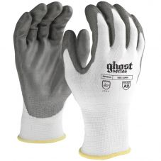 Radians RWG550 Ghost Series Cut Level A2 Work Glove
