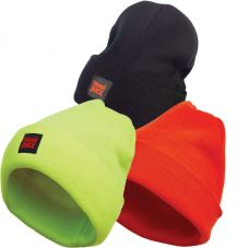 Tough Duck FX 40 Thinsulate Beanies