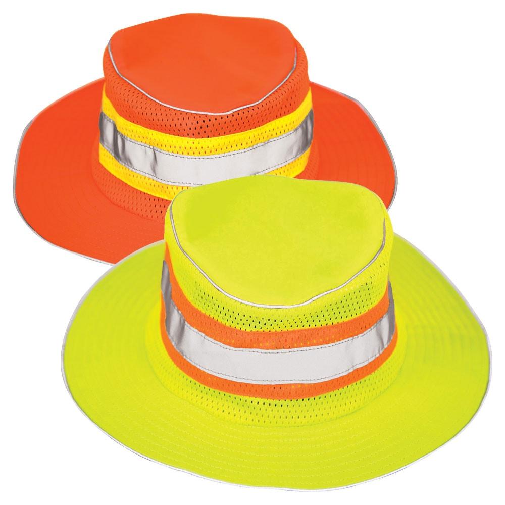 96aed94a1abe88 ML Kishigo 2822/2825 Full Brim Safari Hat