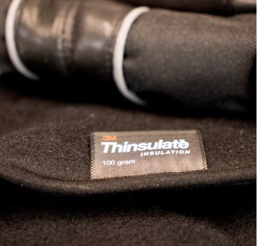 3M™ Thinsulate Insulation