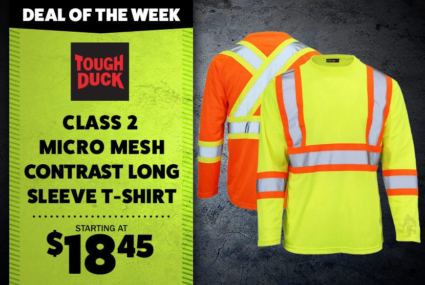 Deal of the Week - RCH-ST10