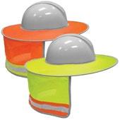 HiVis Headwear