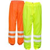Pants, Bibs, Overalls