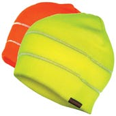 High Visibility Thermal Headwear