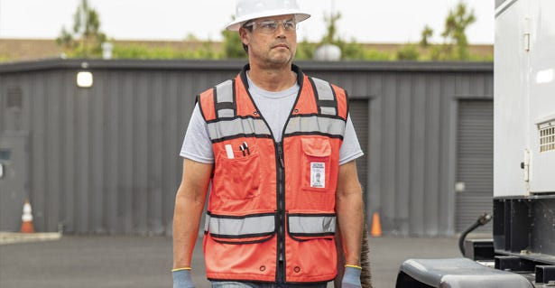 HiVis-Supply-ML-Kishigo-S5704-Class-2-High-Performance-Surveyors-Vest